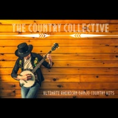 Ultimate American Banjo Country Hits - The Country Collective