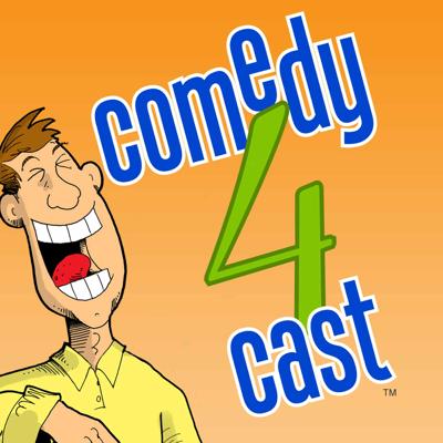 Comedy4Cast