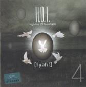I Yah! - The 4th Album