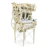 Marble Machine [Free mp3 Download songs and listen music]