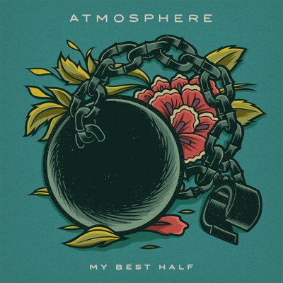 My Best Half (Single)