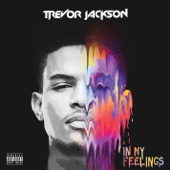 Trevor Jackson - In My Feelings  artwork