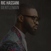 Gentleman - Ric Hassani