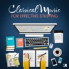 Classical Music for Effective Studying, Various Artists