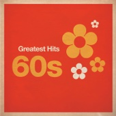 Greatest Hits: 60s
