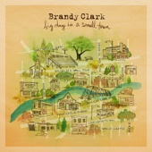 Love Can Go to Hell - Brandy Clark