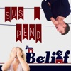 Suspend Belief Podcast