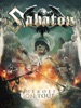 Heroes on Tour (Live), Sabaton