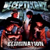 Elimination, Deceptikonz