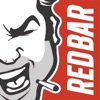 The Red Bar Radio Show