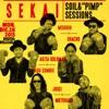 Sekai - Single