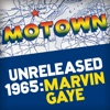 Motown Unreleased 1965, Marvin Gaye