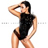 Confident - Demi Lovato