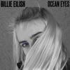 Ocean Eyes - Single