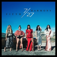 Work from Home (feat. Ty Dolla $ign) by Fifth Harmony