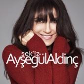 MP3 indir Durum Leyla (feat. Gökhan Türkmen)