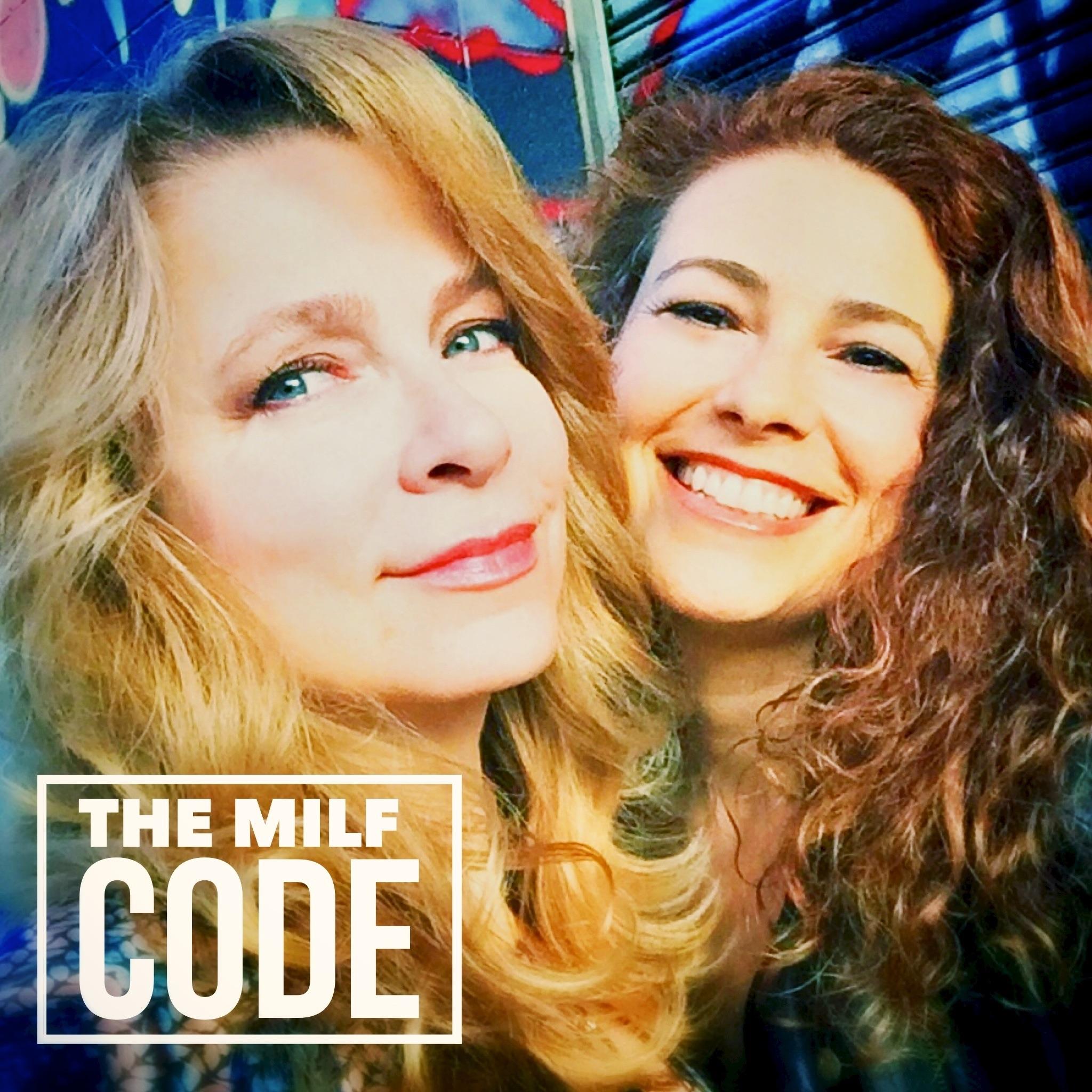 us podcast the swinging milf podcast id
