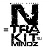 N-Tra-Kit-Mindz, Vol. 1