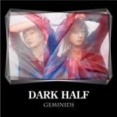 Dark Half~Touch Your Darkness - GEMINIDS