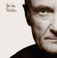 Both Sides (Remastered) - Phil Collins