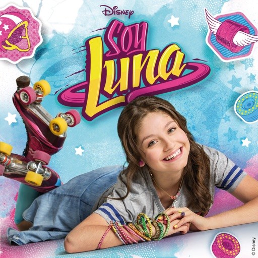 Elenco de Soy Luna - Alas