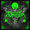 Buy Lucifugous Moth by Emerging from the Cocoon on iTunes (Metal)