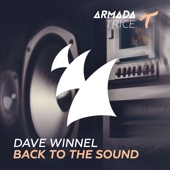 Back to the Sound