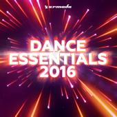 Dance Essentials 2016 - Armada Music
