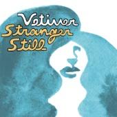 Stranger Still (Daniel T Remix)