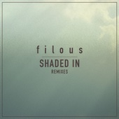 Shaded In (feat. Jordan Léser) [Remixes] - Single cover art