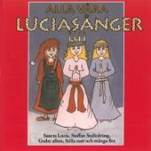 Alla våra Luciasånger
