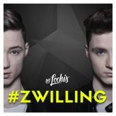 #zwilling - Die Lochis