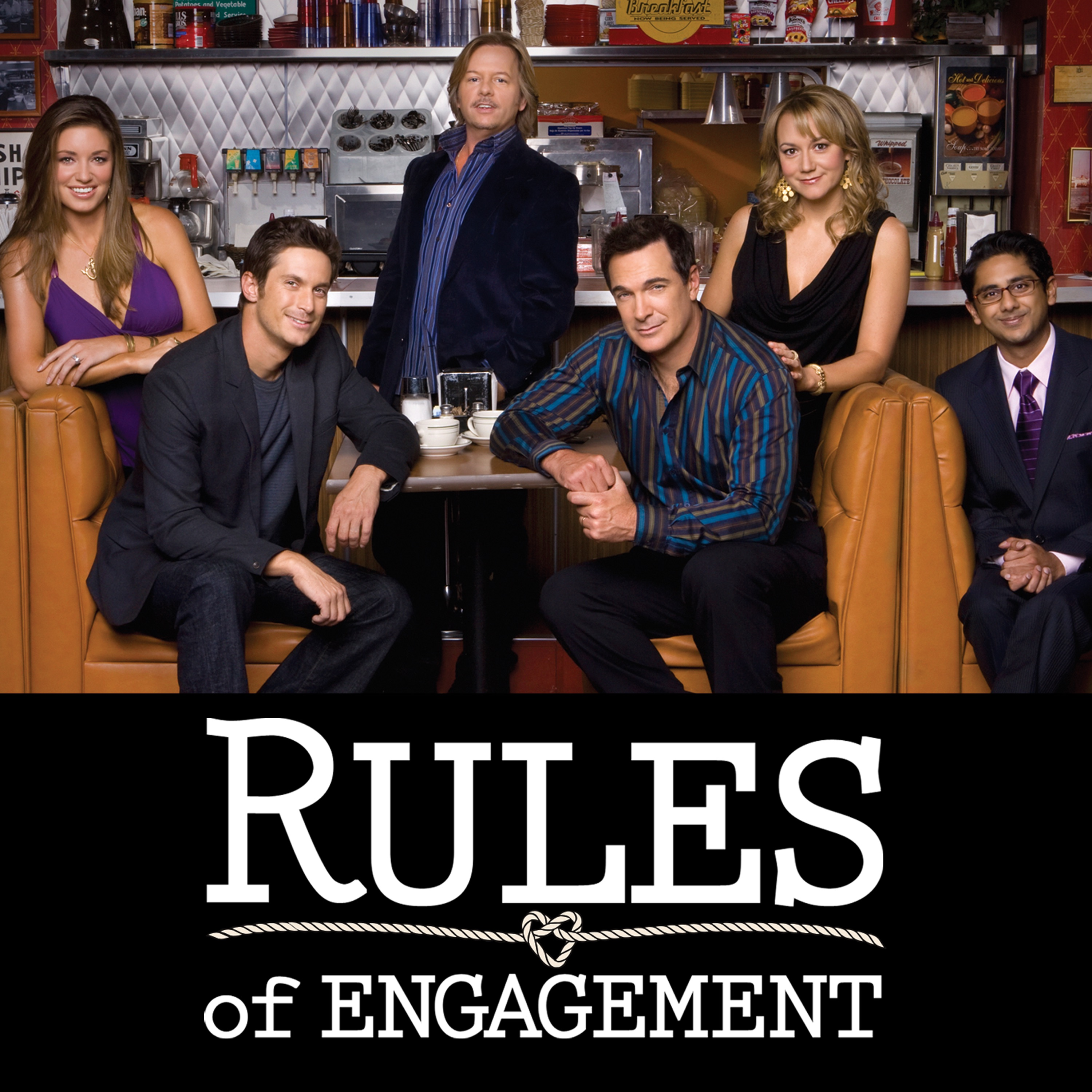 rules of engagement Lyrics to 'rules of engagement' by ja rule it's the rules of engagement nigga, / what ya'll know about that shit / niggas i been in this game for years, .