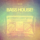 Straight Up Bass House!, Vol. 3