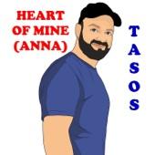 Tasos - Friend of Mine (Lego Boy Remix) artwork