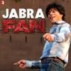 Jabra Fan From Fan Single