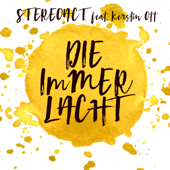 Die immer lacht (feat. Kerstin Ott) [Remixes] - EP