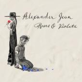 Alexander Jean - Live in Concert
