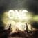JPCC Worship - One