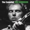 The Essential Van Morrison