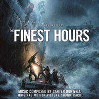 The Finest Hours - Official Soundtrack