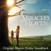 Heaven - Carlo Siliotto