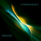 Atmospheres