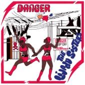 Danger - The Lijadu Sisters