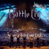 Battle Cry (Live), Judas Priest