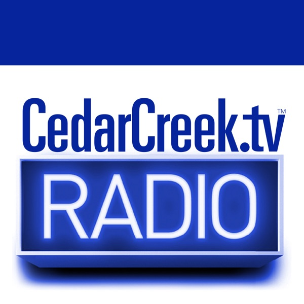 cedarcreek dating Looking for cedar creek bikers look through the newest members below and you may just see if you can find your perfect match send a message and setup a go out later tonight.