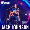Shot Reverse Shot (Live) - Jack Johnson
