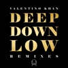Deep Down Low (Getter Remix)