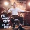 Eli 'Paperboy' Reed Music