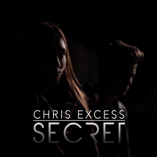Chris Excess